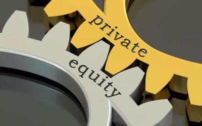 私募股权 | 必看!私募股权基金,怎么挑?