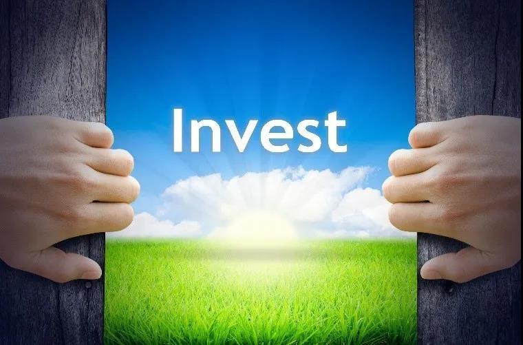 澳洲投资 澳洲私募 澳洲风投