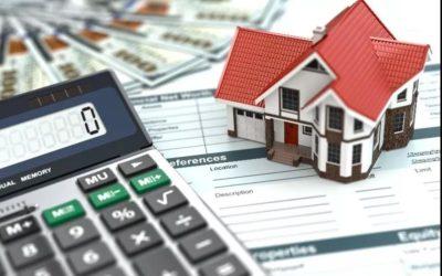 家庭理财 | 不甘心存款在银行等贬值,这么做,你就赢了!