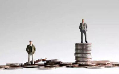 家庭理财 | 为什么有钱人会越来越有钱?
