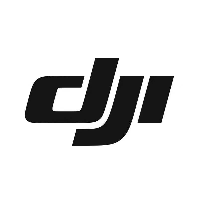 大疆 DJI 全球科技独角兽
