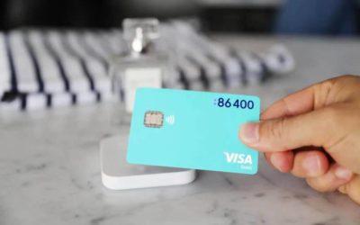 数字银行86 400今日刷爆澳洲金融圈!NAB开价2.2亿澳元收购
