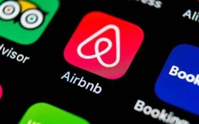 "Airbnb上市暴涨,投资经理分享:如何慧眼挑选下一只""独角兽""?|澳财访谈"