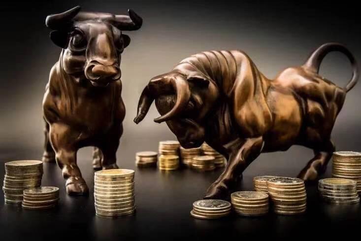澳洲投资 澳洲股市 澳洲房市