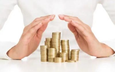 家庭理财 | 把握3个重点,战胜澳洲超低利率新常态!