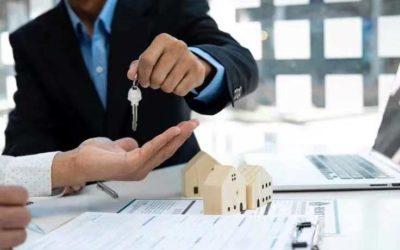 收入涨幅抵不过房贷负担,现在买房不见得是最划算的投资
