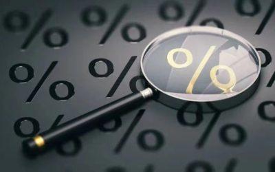 """美国通胀爆表,在澳洲如何应对加息""""恐慌""""?"""