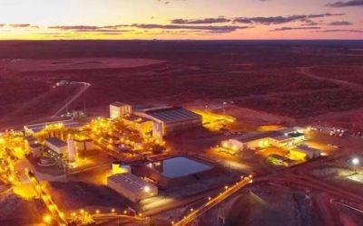 澳洲第二大铜矿生产商下周上市,升值潜力多大?  IPO观察