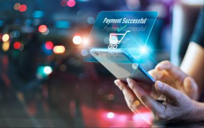 全球支付3.0时代:谁在取代信用卡?