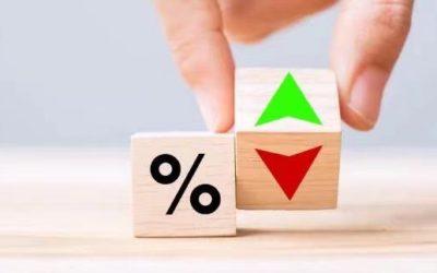 澳联储宣布缩减购债计划,加息步伐会加快吗?