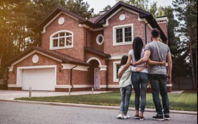 买房主力进入中年,澳洲要开始逆城市化了吗?