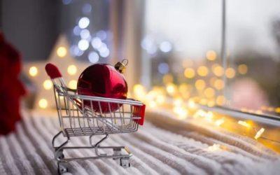 中国限电限产或让澳洲家庭过不好圣诞节
