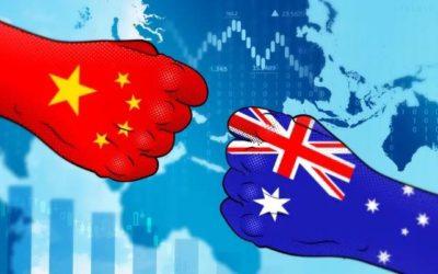 降至13年最低点,中资在澳投资路向何方?
